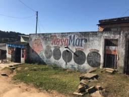 Comércios para venda em viamão, são tomé, 3 dormitórios, 3 banheiros, 3 vagas