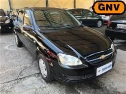 Chevrolet Classic 1.0 mpfi ls 8v flex 4p manual - 2011