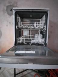 Lava louça 12 servico