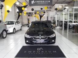 BMW 320I 3B11 - 2014