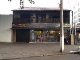 Loja comercial para alugar em Centro, Canoas cod:L01533
