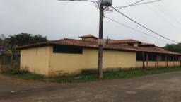 Ponto Comercial em Ipiabas (Barra do Piraí)