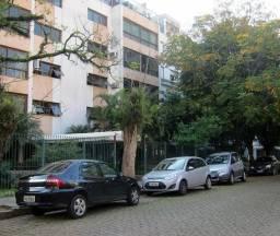 Apartamento à venda com 3 dormitórios em Moinhos de vento, Porto alegre cod:3983