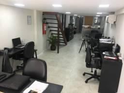 Corretor de imóveis - Freguesia / Jacarepaguá