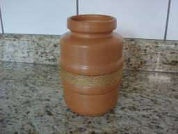 Vaso Decorativo Impecável