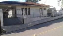 Casa à venda com 3 dormitórios em Floresta, Joinville cod:V24451