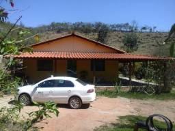 Lindo sítio em Piracema MG com casa de 03 quartos numa área de 30.000m². Oportunidade1