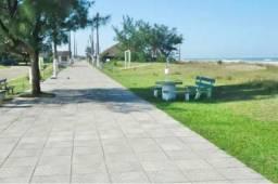 Terreno à venda em Praia paraíso, Torres cod:NL03660