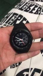Smartwatch Y1 Alfawise