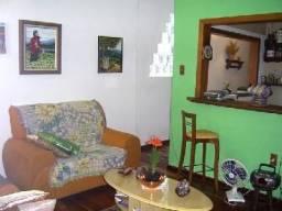 Apartamento à venda com 2 dormitórios em Cidade baixa, Porto alegre cod:2592