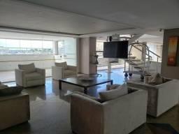Flat pra alugar Yacht Coast