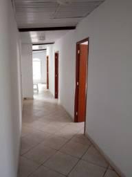Apartamento mobiliado para até 15 pessoas Petrópolis