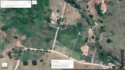Venda-se está sitio de 20.000 metros quadrados no Município de Atílio Vivacqua/ES