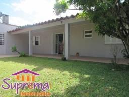 51-981,29,79,29 / C004 Casa + Anexo Santa Terezinha - Imbé