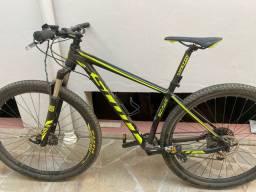 Bike Scott scale 980 29