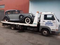 Auto Socorro Santos Dumont F *