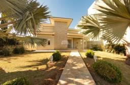 Casa à venda com 4 dormitórios em Centro, Guarapuava cod:928140