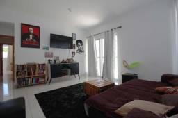 Área privativa à venda, 3 quartos, 2 vagas, Barreiro - Belo Horizonte/MG