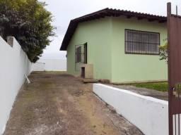 Casa Residencial para aluguel, 3 quartos, 2 vagas, ESPIRITO SANTO - Porto Alegre/RS