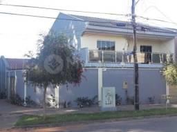 Sobrado para Venda em Goiânia, Setor Sudoeste, 4 dormitórios, 3 suítes, 5 banheiros, 3 vag