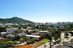 Apartamento para alugar com 4 dormitórios em Pantanal, Florianópolis cod:5776