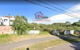 Terreno para alugar em Barreirinha, Curitiba cod:15960