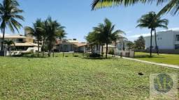 Casa Frente Mar para Temporada em Camaçari, GUARAJUBA, 6 dormitórios, 3 suítes, 1 banheiro