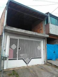 Sobrado à venda, 5 quartos, 2 vagas, Pirituba - Arujá/SP
