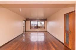 Apartamento à venda com 3 dormitórios em Moinhos de vento, Porto alegre cod:8583