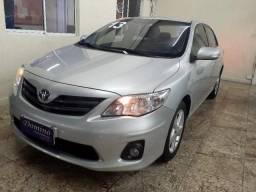 Corolla 2012/2013 2.0 XEI 16V Flex 4P Automatico