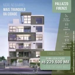 Apartamento de 2 quartos no Tambauzinho em João Pessoa, PB