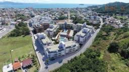 Apartamento à venda, 113 m² por R$ 1.275.535,00 - Jurerê - Florianópolis/SC