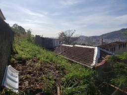 Terreno, 372 m² por R$ 195.000 - Vila Isabel - /RJ CONFIRA!. 9  *