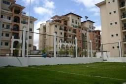 Apartamento com 2 dormitórios à venda, 57 m² por R$ 235.000,00 - Cambeba - Fortaleza/CE