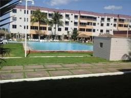 Apartamento 3 quarto(s) - Icaraí