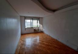 Apartamento à venda com 2 dormitórios em Jardim botânico, Porto alegre cod:9918972