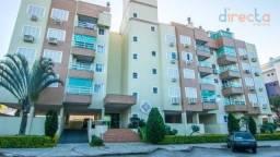 Apartamento com 3 dormitórios à venda, 77 m² por R$ 900.000 - Jurerê Internacional - Flori