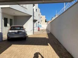 Casa de condomínio para alugar em Plano diretor sul, Palmas cod:278