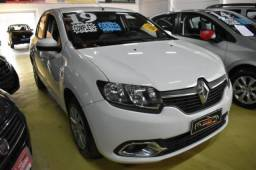 Renault logan 2019 1.0 12v sce flex expression 4p manual
