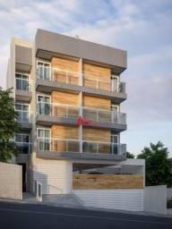 Título do anúncio: Apartamento à venda, 64 m² por R$ 276.100,00 - Bom Pastor - Juiz de Fora/MG
