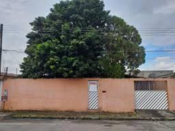 Casa no Planalto em Manaus - AM