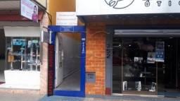 Escritório para alugar em Centro, Pocos de caldas cod:L3851