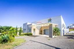 Salão de Festas à venda, 375 m² para quem deseja ter uma empresa de sucesso - Pabis - Irat
