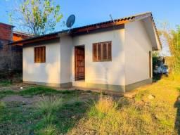 Casa à venda com 1 dormitórios em Integração, Passo fundo cod:15627
