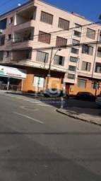Apartamento à venda com 2 dormitórios em Cidade baixa, Porto alegre cod:7211