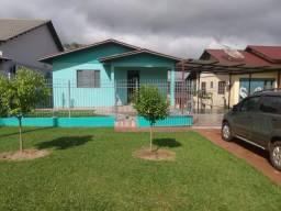8319 | Casa à venda com 3 quartos em Storch, Ijui