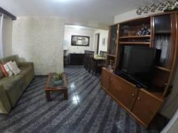 Casa à venda, 2 quartos, 3 vagas, Concórdia - Belo Horizonte/MG