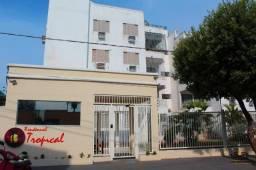 Apartamento para alugar com 3 dormitórios em Jardim tropical, Cuiabá cod:CID2170