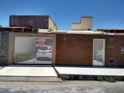 (Oportunidade)Casa A 100 metros da Av.Fraga Maia