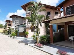 Casa Ilhas do Caribe em Salinópolis - Aluguel Regular
